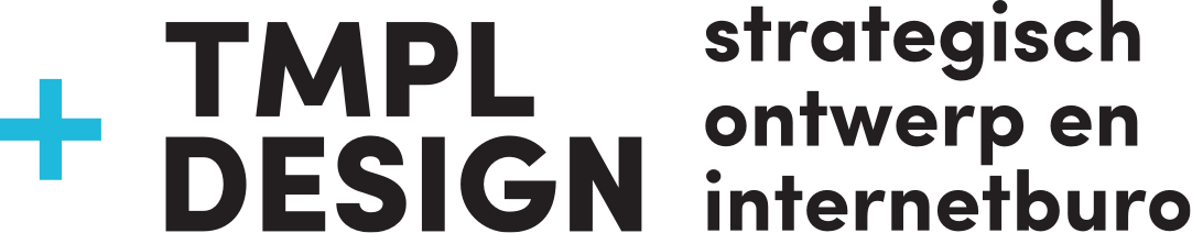Tmpldesign logo